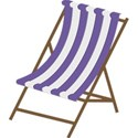 JAM-BeachFun1-chair3