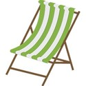 JAM-BeachFun1-chair4