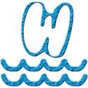 JAM-BeachFun1-UC-W