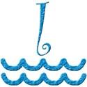 JAM-BeachFun1-lc-l
