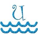 JAM-BeachFun1-lc-u