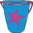 JAM-BeachFun1-bucket1