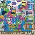 JAM-BeachFun1-kitprev