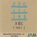 JAM-BeachFun1-alphaprev