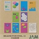 JAM-BeachFun1-cardsprev