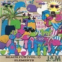 JAM-BeachFun1-elementsprev