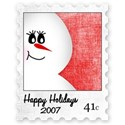 stierney_snowmandreams_2007stamp