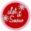 stierney_snowmandreams_feltpatch