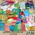 JAM-BeachFun2-elementsprev
