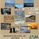 JAM-BeachFun2-cardsprev