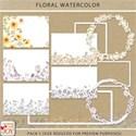 cwJOY-WatercolorV1-prev