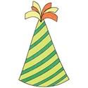 JAM-BirthdayBoy-hat2