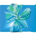 JAM-BirthdayBoy2-gift2