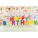 JAM-BirthdayBoy2-card2