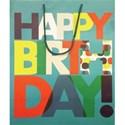 JAM-BirthdayBoy2-giftbag3