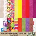 JAM-BirthdayGirl2-paperprev