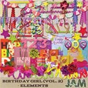 JAM-BirthdayGirl2-elementsprev