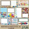 JAM-BirthdayBoy2-cardsprev