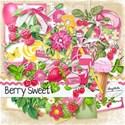 01 chey0kota_BerrySweet2_prex