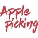 JAM-FallFestival-applepicking