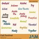 JAM-FallFestival-WordArt-prev