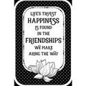 4x6_Lifes-Truest-Happiness