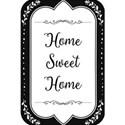 4x6_Home Sweet Home