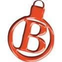 JAM-ChristmasJoy-Alpha2-Orange-UC-B