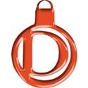 JAM-ChristmasJoy-Alpha2-Orange-UC-D