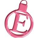JAM-ChristmasJoy-Alpha2-Pink-UC-E