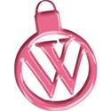 JAM-ChristmasJoy-Alpha2-Pink-UC-W