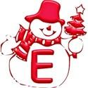 JAM-ChristmasJoy-Alpha4-Red-UC-E