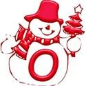 JAM-ChristmasJoy-Alpha4-Red-UC-O