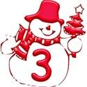 JAM-ChristmasJoy-Alpha4-Red-num-3