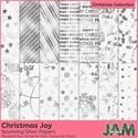 JAM-ChristmasJoy-sparklingsilverpapers-prev