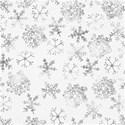 JAM-ChristmasJoy-Silver-7