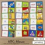 ABC Album