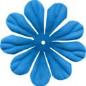 schbflowerblue