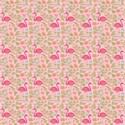 flamingoPP_mikki-08