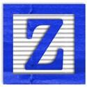 blue_alpha_uc_z