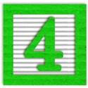green_alpha_num_4