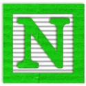 green_alpha_uc_n