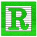 green_alpha_uc_r