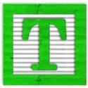 green_alpha_uc_t