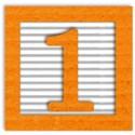 orange_alpha_num_1