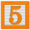 orange_alpha_num_5