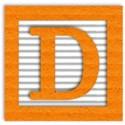 orange_alpha_uc_d