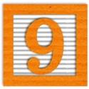orange_alpha_num_9