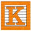 orange_alpha_uc_k