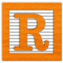 orange_alpha_uc_r
